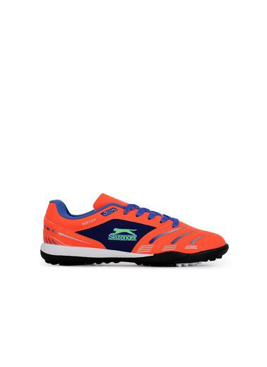 Slazenger Spor Ayakkabı Oranj